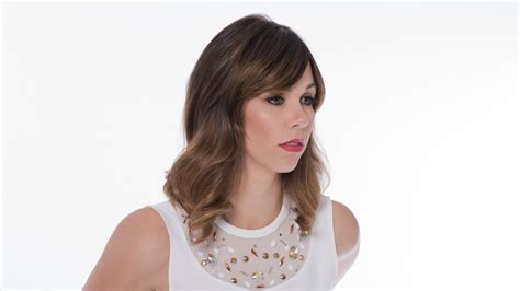 best colorist for blonds in dallas tx best hair colorist plano frisco north dallas top hair