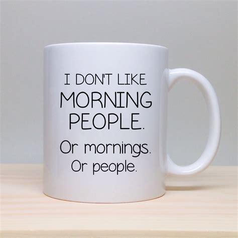 coffee mug ideas funny coffee mug unique gift idea funny gift idea coffee