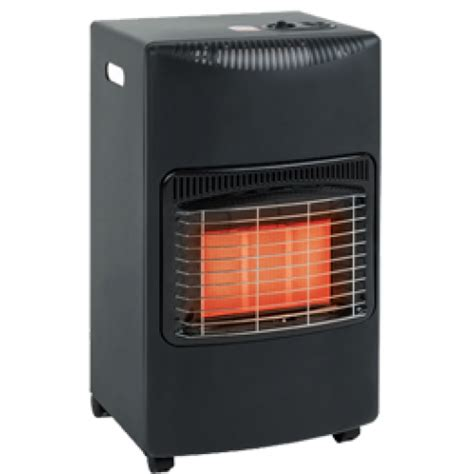Gas Heaters 4 Types Of Heaters For Your Home Ideas 4 Homes