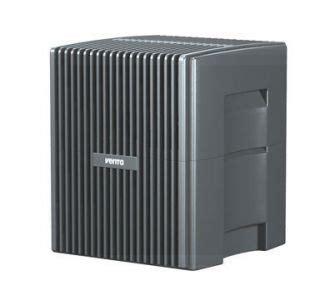 ionic breeze quadra silent air purifier model