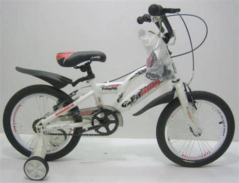 Harga Tv Kecil Merk Sharp daftar harga sepeda anak family quot murah 300 ribuan quot update