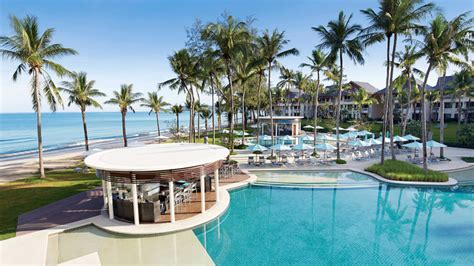 best phuket hotels phuket hotels resorts where to stay in phuket