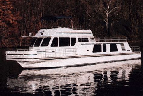 used boats for sale near fox lake il rend lake houseboat rental jacksonville boat rentals