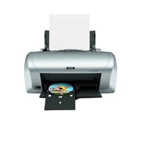 epson stylus photo 1390 counter resetter how to reset waste ink pad counter epson r220 printer