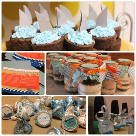 baby shark theme 47 best images about baby shower shark on pinterest
