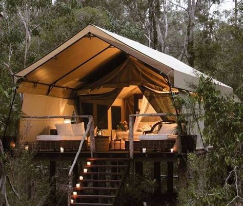 tent houses 46 best ideas about gling on pinterest bed rails