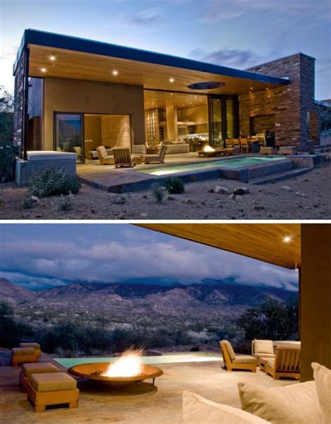 Luxury Detox Retreats Usa by 120 Best Retreats Images On Retreat