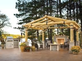 Build Your Own Gazebo Build Your Own Wooden Gazebo The Texas811 Org