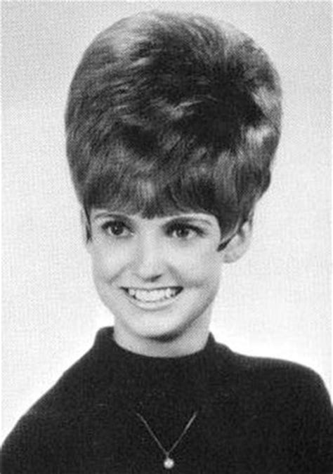 pictures of 1960 buffant updo 17 best images about bouff oof on pinterest bouffant