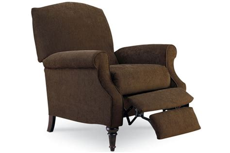 push back recliner push back recliner cosmo push back recliner bishop push