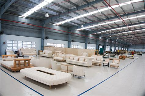 upholstery factory aa corporation aa corporation cuts ribbon to new