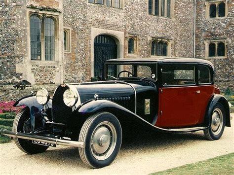 vintage bugatti veyron 469 best bugatti images on vintage cars