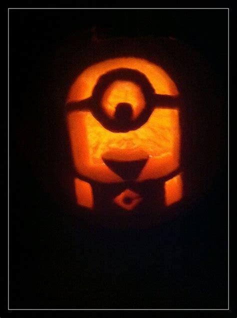 printable pumpkin stencils minion minion pumpkin stencil minion pumpkins 20 halloween