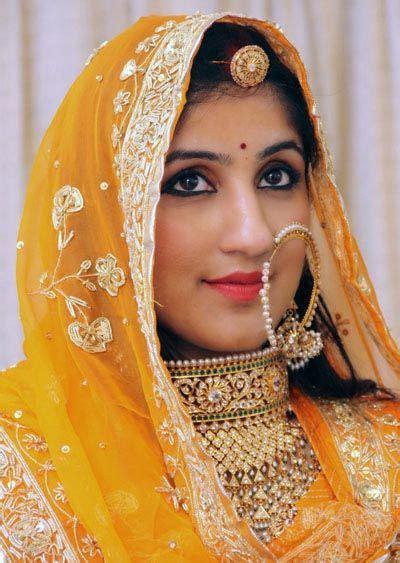 Set Rabia Dress rabia makeup artist price reviews