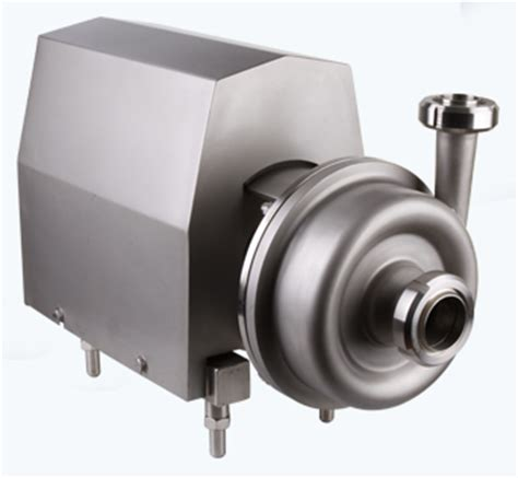 Pipe Bwater As Water Impeller Vario 110 closed impeller centrifugal water sanitary centrifugal joneng valves co limited