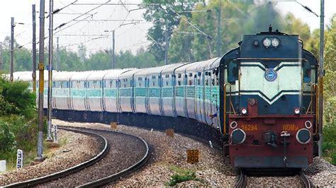 Wallpapers In Home Interiors indian railways recruitment 2017 1962 vacancies apply