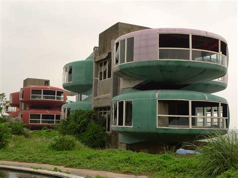 pod houses the sanzhi ufo houses ritemail