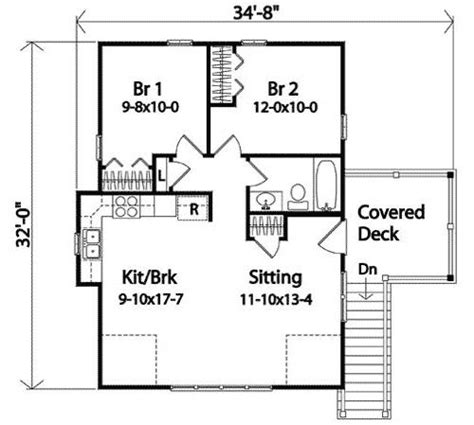 garage floor plans with apartment 17 best ideas about two car garage on pinterest garage design garage with apartment and garage
