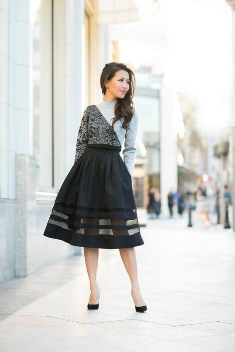 stylish  edgy work outfits world  pictures