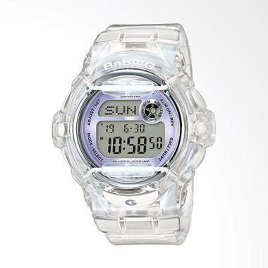 Jam Tangan Original Skmei Baby G jual jam tangan wanita branded original harga murah