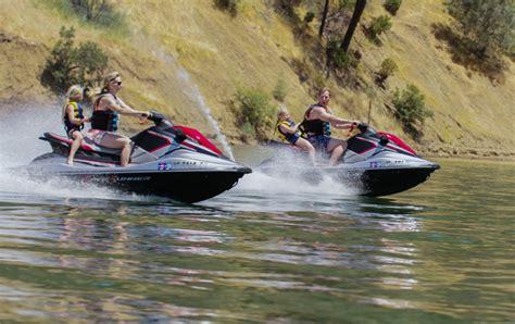 lake berryessa boat rental berryessa water sports boat rentals on lake berryessa
