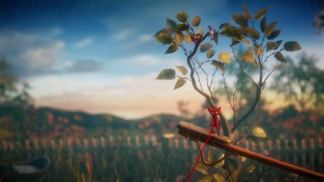 wool unraveling an american story of artisans and innovation books ea confirm unravel 2 release thisgengaming
