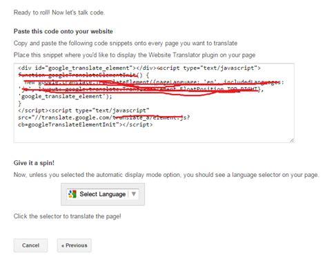 cara membuat website dengan bahasa html cara membuat website multi bahasa dengan mengembed code