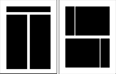 design elements symmetry shihab s blog principles of design symmetrical balance