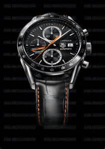 replica watches luxury
