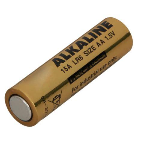aa warranty reviews gp alkaline batu baterai aa 1pcs golden