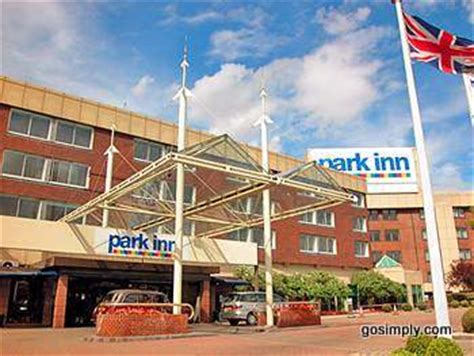 park inn heathrow airport park inn hotel at heathrow airport unbeatable hotel