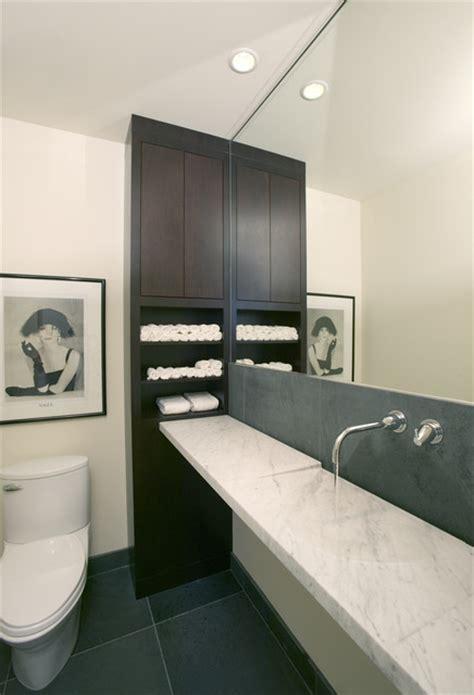 modern powder room modern powder room modern powder room minneapolis