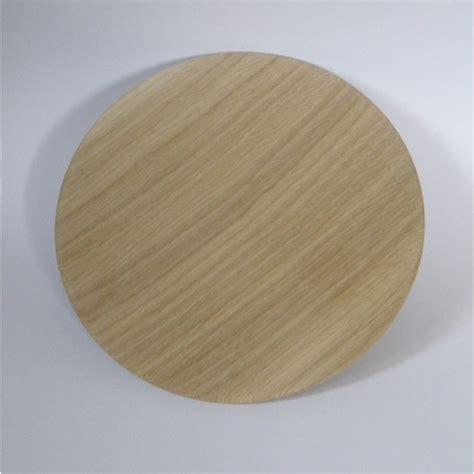 Oak Knobs by Dot Oak Wooden Sanded Knob 190mm