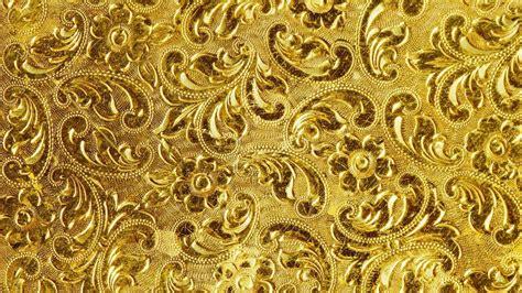 versace pattern psd download gold designs wallpaper for desktop 2018 cute
