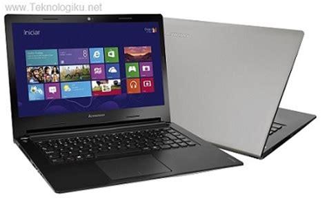 Pasaran Laptop Lenovo I3 harga laptop lenovo murah berkualitas maret 2018