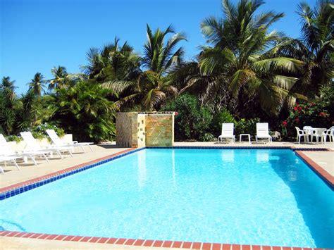 large pool the villa at casa ladera big pool steps homeaway segunda