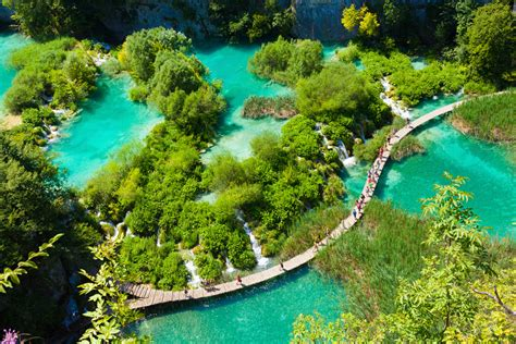 Living Area by Croatia Explore The Coastal Island Paradise Of Europe