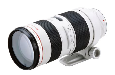 canon ef 70 200mm f 2 8 l usm canon ef 70 200mm f 2 8 l usm specifications and