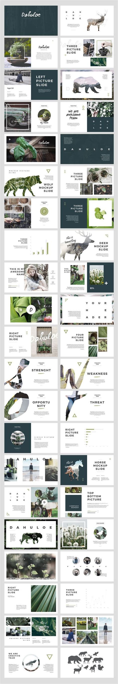 layout presentation indesign 3740 best images about dtp editorial design on pinterest