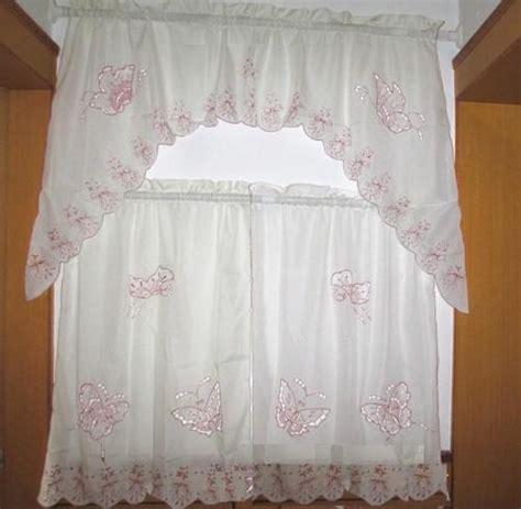 cheap tier curtains online get cheap tier kitchen curtains aliexpress com
