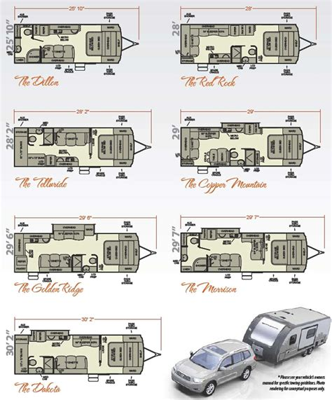 four winds rv floor plans four winds travel trailer floor plans gurus floor