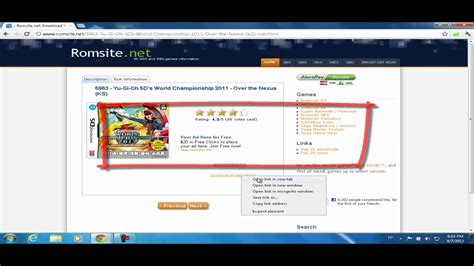 download youtube lite how to download nds lite games youtube