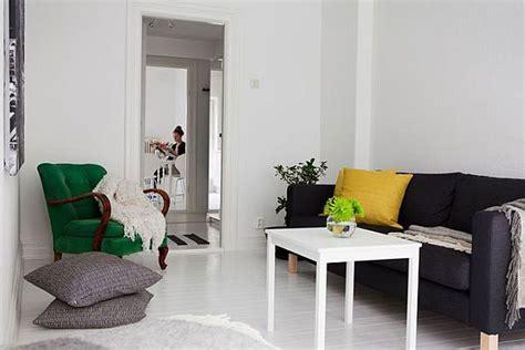 white in swedish swedish kitchens interior design decosee com