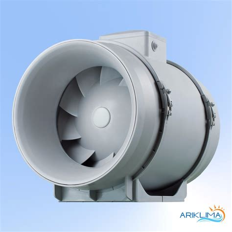 in line bathroom exhaust fan industrial plastic exhaust fan bathroom to