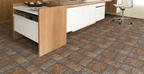 Gripstrip Resilient Plank Flooring by 1000 Images About Awesome Flooring Ideas Flooring