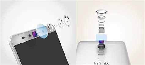 Infinix S Ram 2gb16gb Goldgrey buy infinix note 3 x601 6 0 inch 2gb 16gb rom android marshmallow 13mp 5mp smartphone