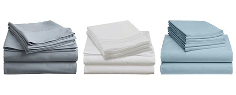 the 8 best sheets sets to buy in 2018 best bamboo bed sheet sets top 10 picks