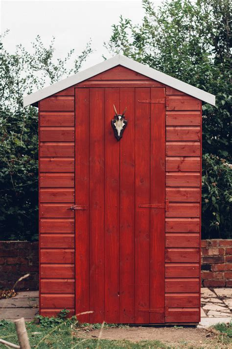 shed style shed style swedish inspired handmade hideaway lobster and swan