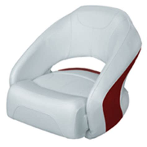 runabout boat bench seat replacement boat seats boat chairs helm seats