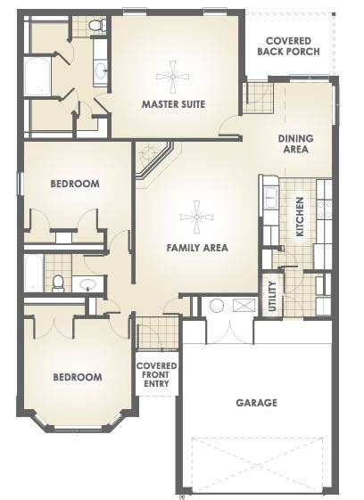 popular floor plans beautiful most popular home plans 7 most popular house